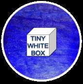 Logo 1000 (3)